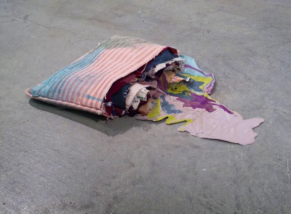 palette 2 2012