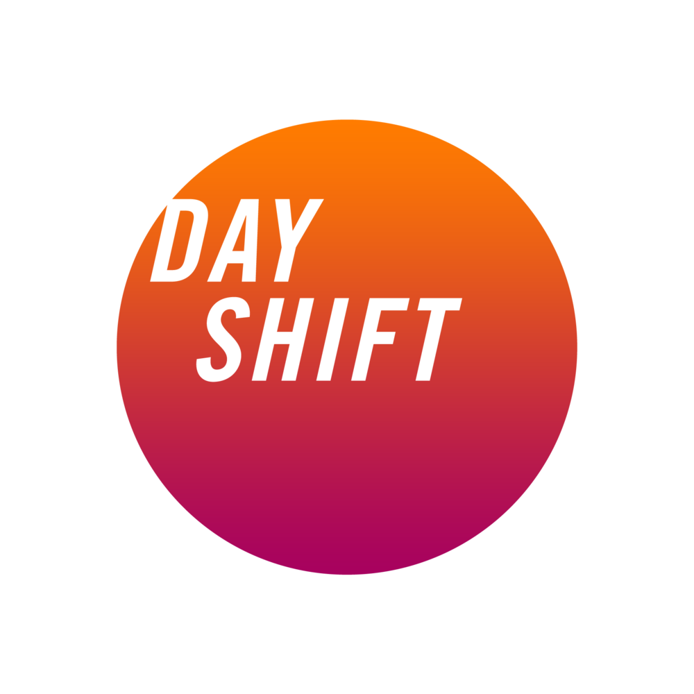 dayshift-logo.png