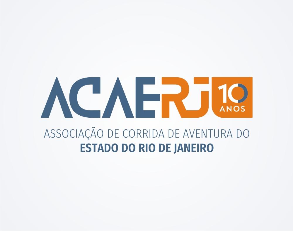 CLIQUE NA IMAGEM PARA ENTRAR NO SITE DA ASSOCIAÇÃO DE CORRIDA DE AVENTURA DO RIO DE JANEIRO.