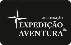 CLIQUE NA IMAGEM PARA ENTRAR NO SITE DA ASSOCIAÇÃO EXPAVE - SC.