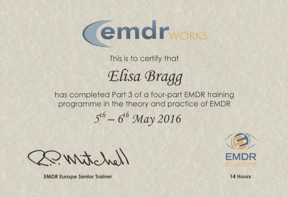 EMDR%20Training%20Certificate%202016%20Part34.jpg