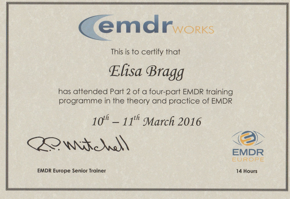 EMDR%20Training%20Certificate%202016%20Part24.jpg