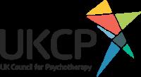 200px_UKCP_logo.png