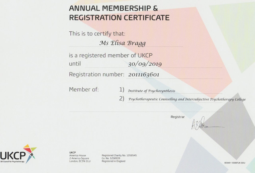 thumbnail_UKCP Annual Reg Cert - 2018-19.jpg