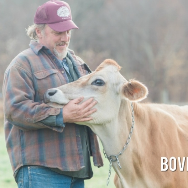 Catskill Family Creameries  - Catskills Family Creameries is a group of farmstead dairy producers exploring collaborative marketing, distribution and educational activities. Through innovavation, they are creating a new model for local consumers to support small dairy farms.