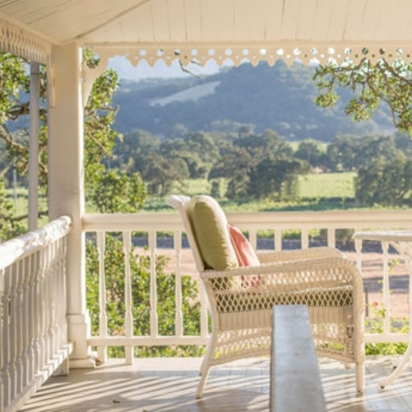 Beltane Ranch  - Welcome to an unparalleled experience: Our landmarked 1892 Ranch House Inn offers the unique opportunity to explore 105 acres of dynamic agricultural preserve including gardens.