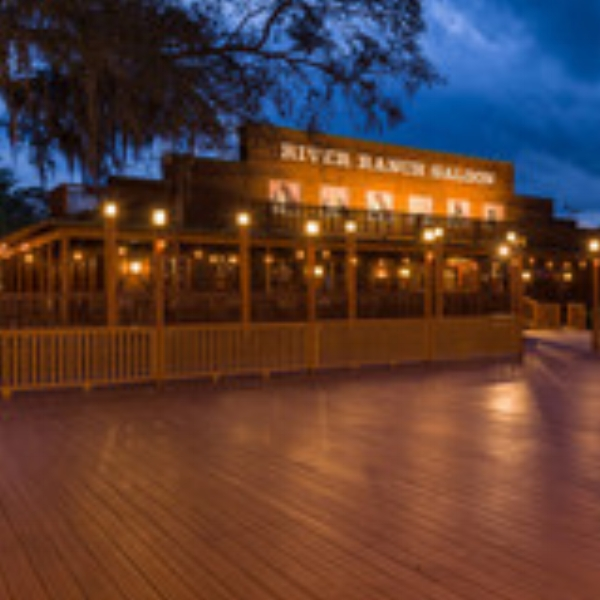 Westgate River Ranch - Experience one of the last untouched pieces of Florida wilderness at Westgage River Ranch Resort & Rodeo - an authentic Florida dude ranch that lies just one hour South of Orlando in Polk County, FL - where guests can return to the days of 'Old Florida'