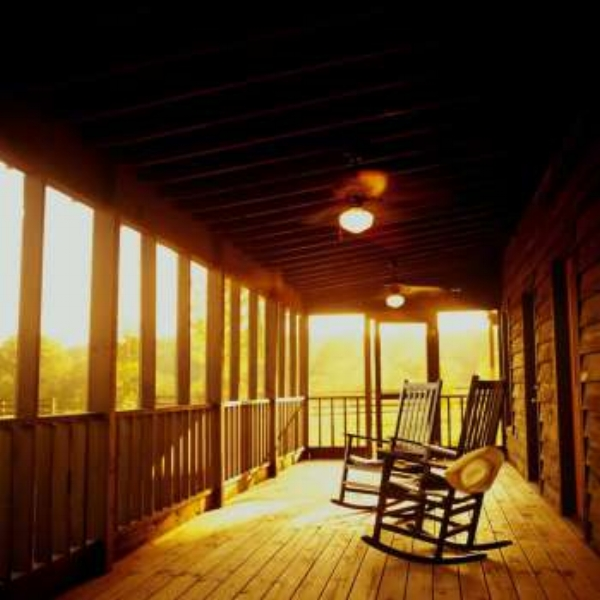 Serenbe Farm Inn  - The Inn at Serenbe is nestled in the rolling countryside on the edge of Atlanta, just minutes from Hartsfield-Jackson airport. Our 900 acres include preserved forestland, wildflower meadows, 15 miles of trails that go by two waterfalls, an animal village, swings and more!