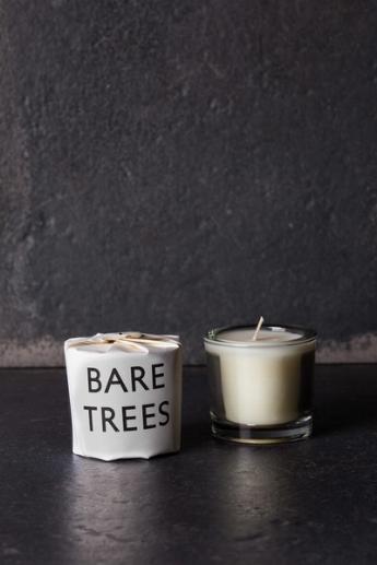 tatine candle -