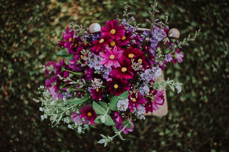 flowers-81.JPG