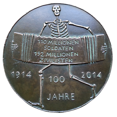 Hoyer_100Jahre.png