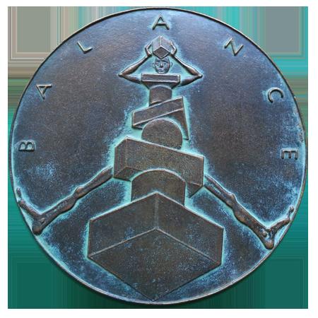 Hoyer_Balance.png