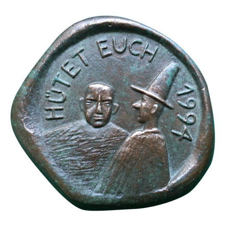 Hoyer_HütetEuch.png
