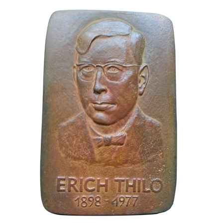 Hoyer_Thilo.png