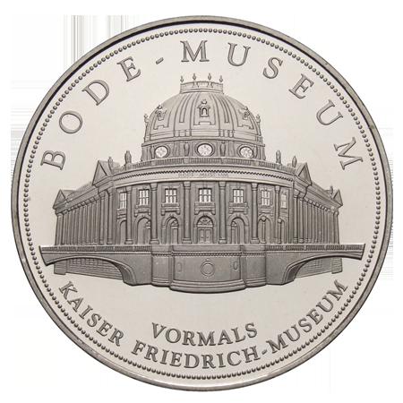 Hoyer_Bodemuseum_M.png