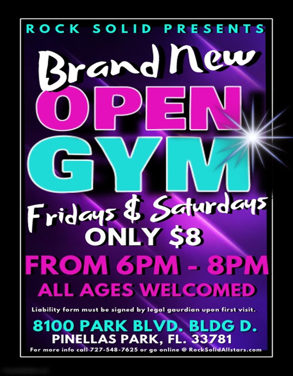 Rock - Open Gym Flyer.jpg