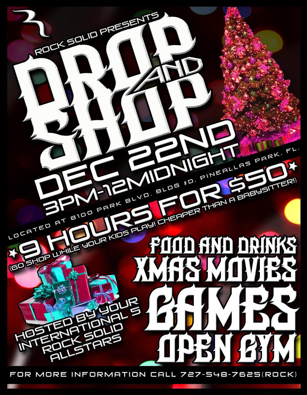 Rock - Christmas Shop til you Drop.jpg