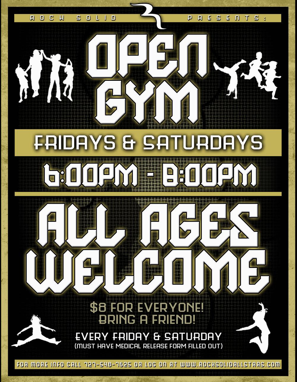 Rock - Open Gym Gold.jpg