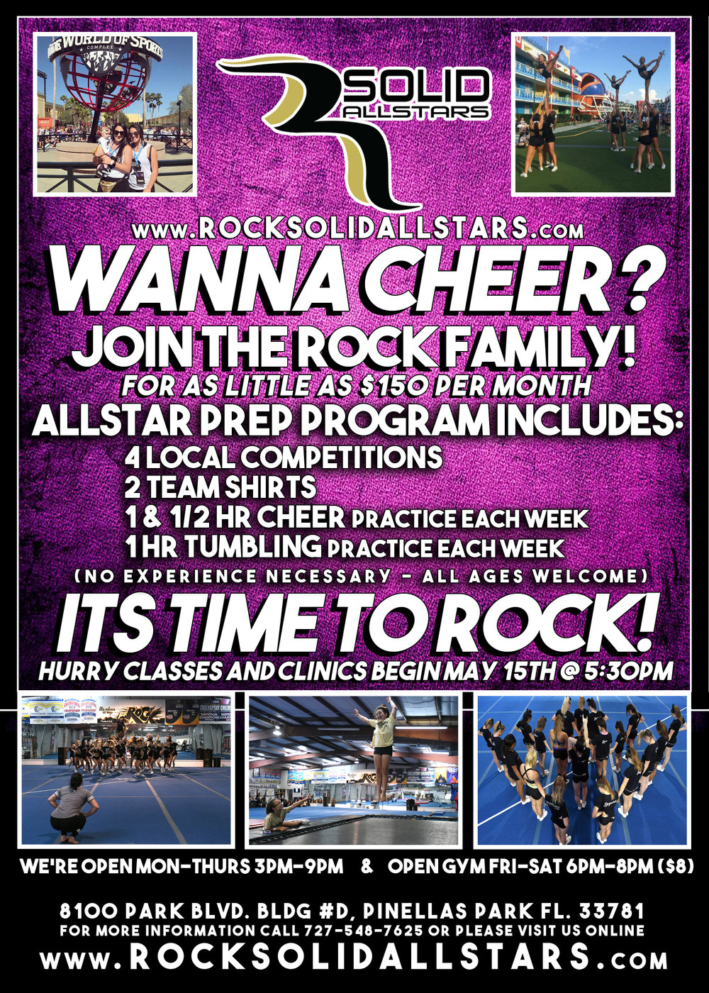 Rock - Wanna Cheer Flyer Full Pink (2016-2017).jpg
