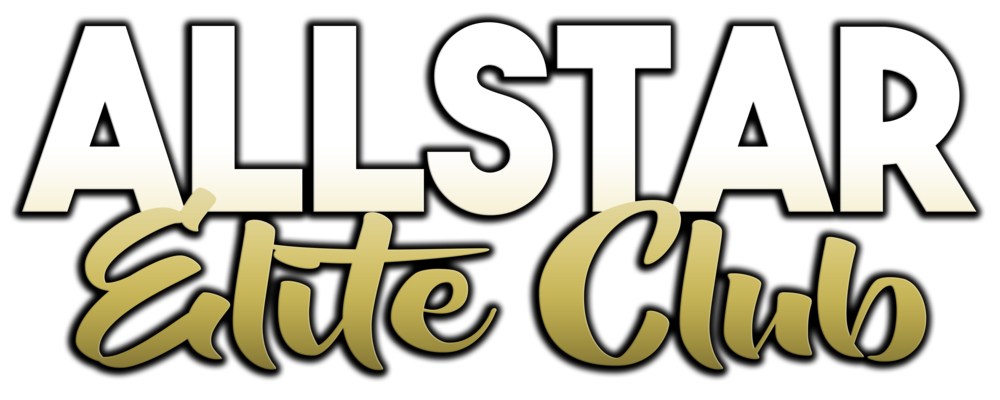 Rock - Allstar Elite Club (Banner 1).png