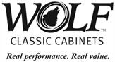 WolfCabinets_small.jpg