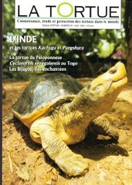 Collectif-La-Tortue-N-67-Revue-896880872_ML.jpg