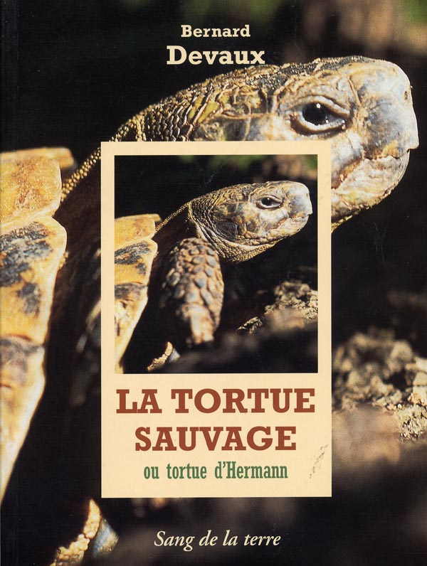 gonfaron_tortues_book_1999.jpg