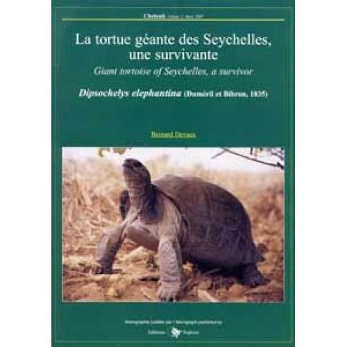 Giant_Tortoise_o_52fc4e67d189c-500x500.jpg