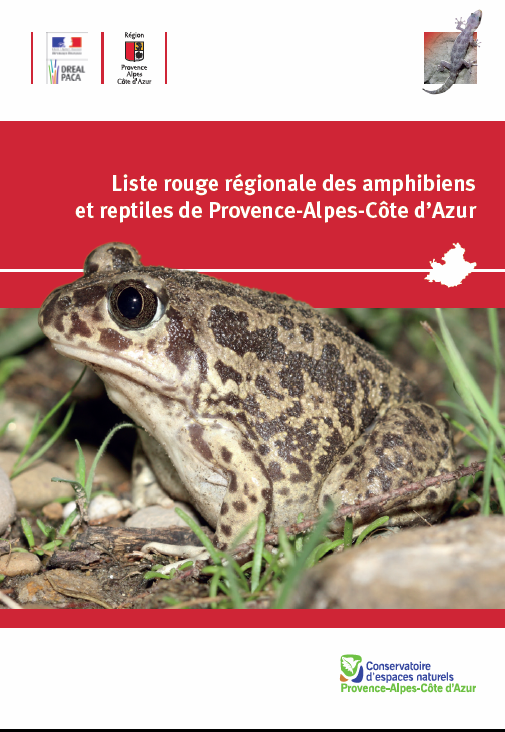 liste rouge reptiles.png