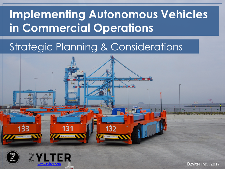 Zylter Autonomous Vehicles in Commercial Operations (9.5.17).png