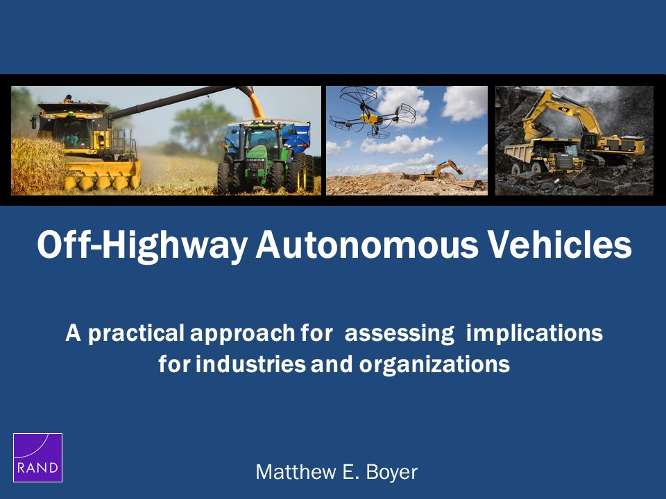 Boyer Off-Highway Autonomous Vehicles (cover).jpg