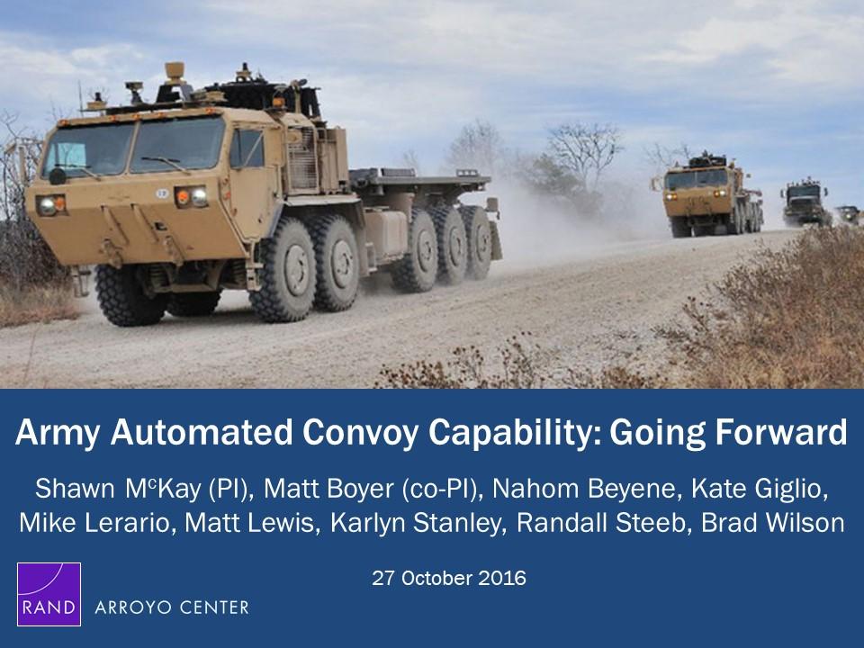 Army Autonomous Convoy Study Slides (Cover).jpg