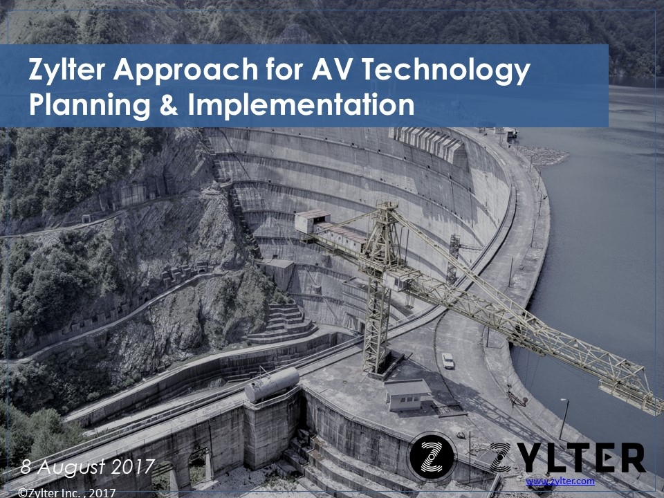 Zylter Approach for AV Technology Planning & Implementation (8.8.17).jpg