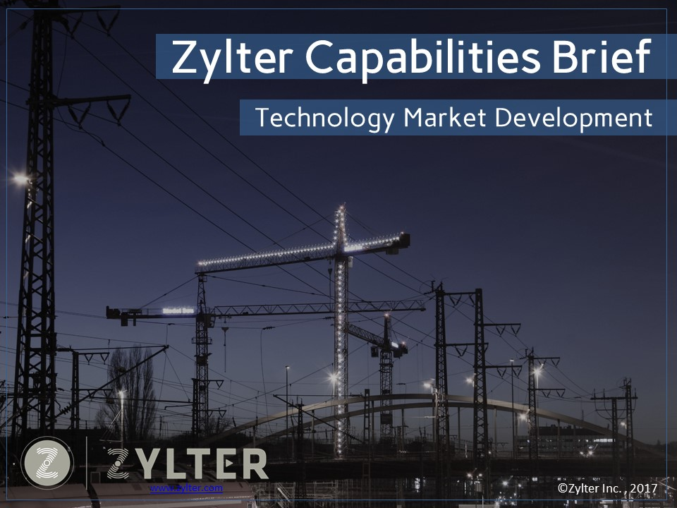 Zylter Market Development Capabilities Brief (10.3.17).jpg
