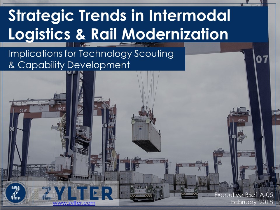 Strategic Trends in Rail and Intermodal Modernization (2.23.18).jpg