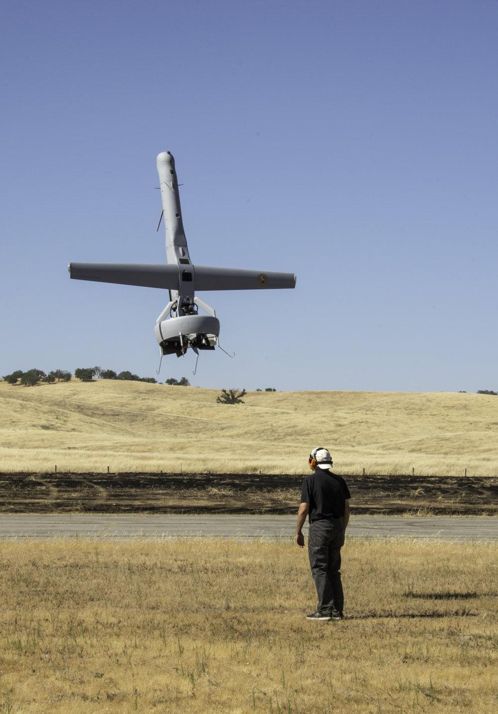 Landing 18 kt winds.jpg