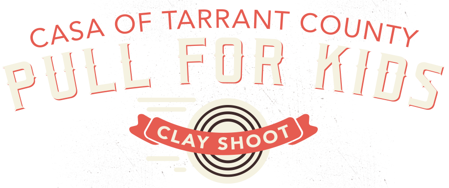 Pull For Kids Clay Shoot