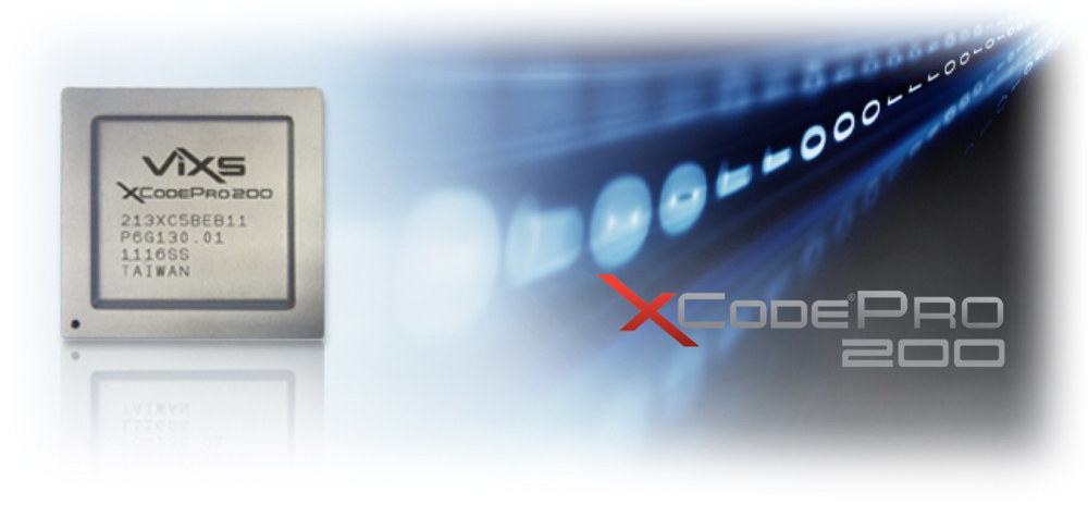 XCodePro200.jpg