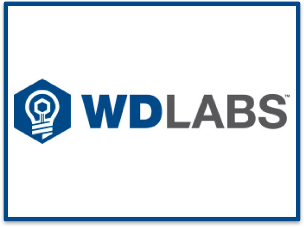 WDLabs.png