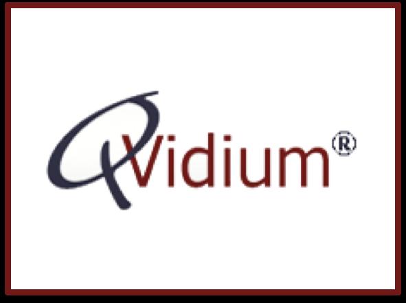 Qvidium.png