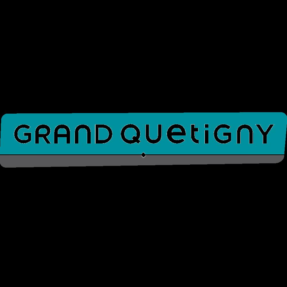 Grand Quetigny (21)