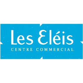 Carrefour Les Eléis (50)