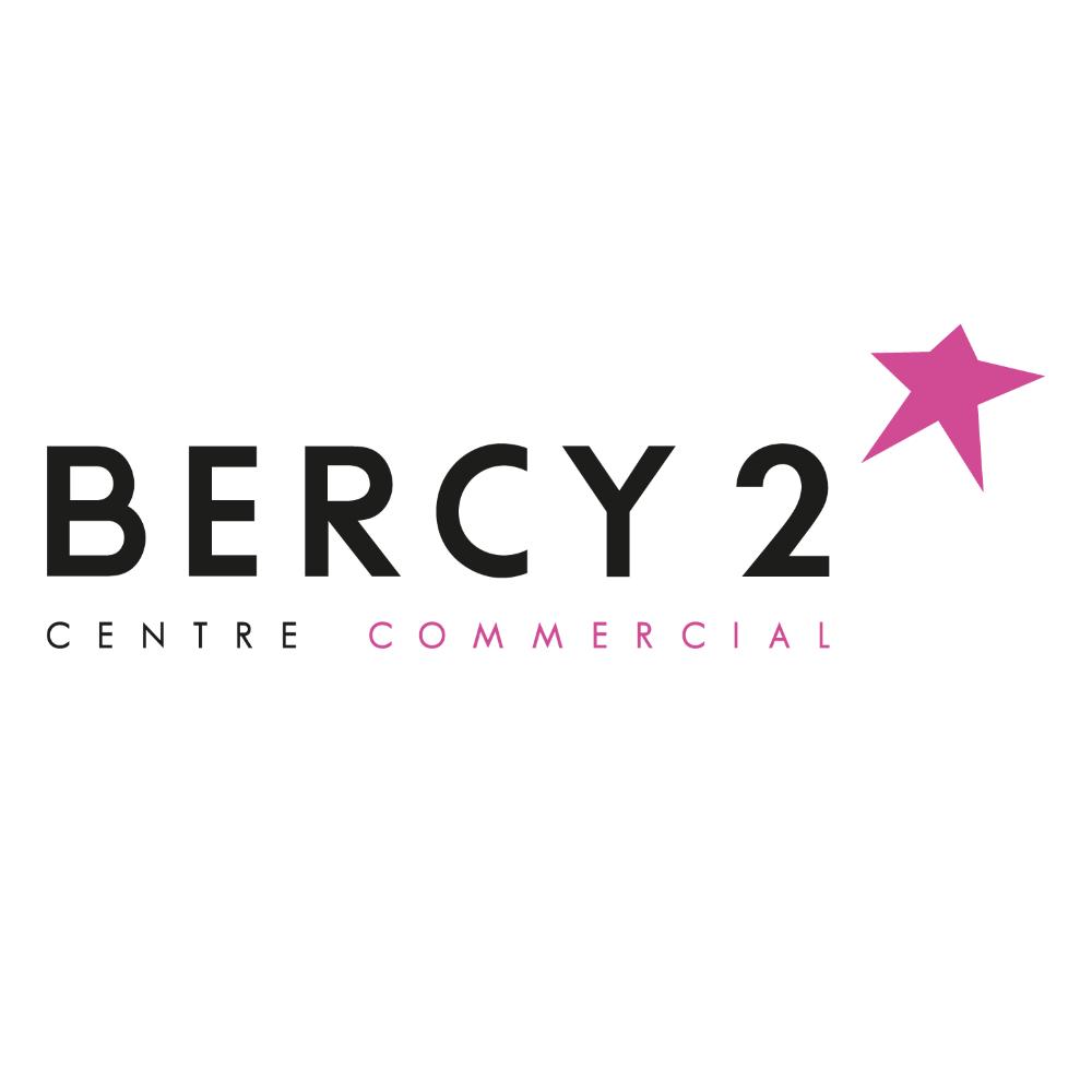 CC Bercy 2 (94)