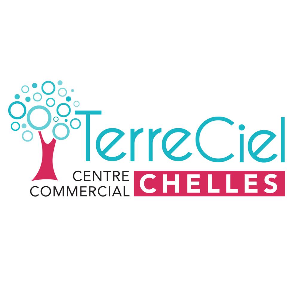 CC Terre Ciel (77)