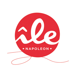 Ile Napoléon (68)