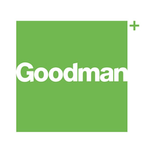 Goodman (Logistique)