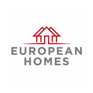 European Homes (residential)