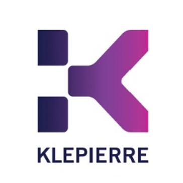 Klepierre (retail)