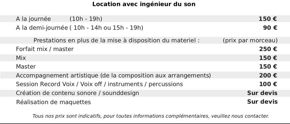 studio_location_tarifs_MASTER-2.jpg