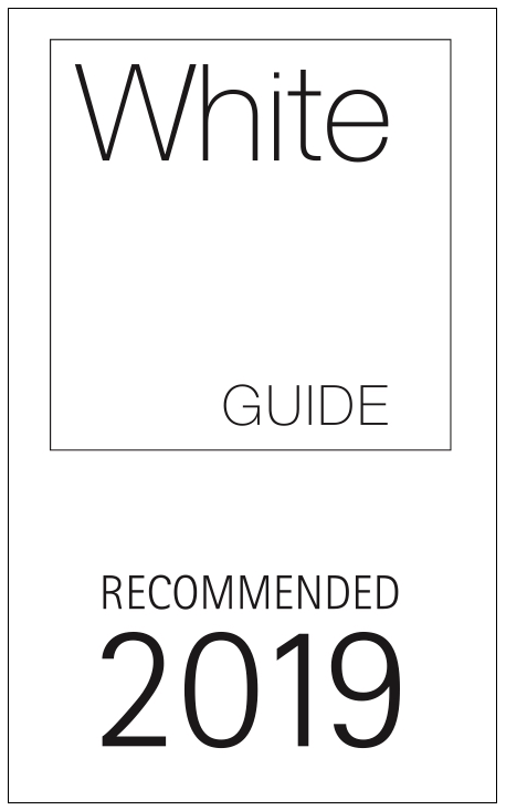 White-Guide-2019-raamiga.png